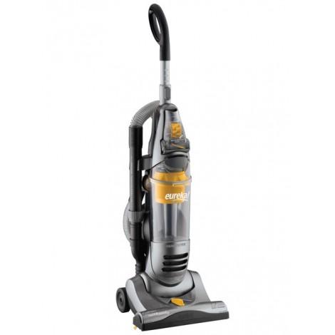 Eureka Comfort Clean Upright Vacuum