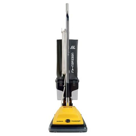 Eureka Commercial Vacuum