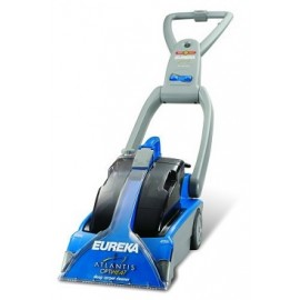 Eureka 2596 Extractor Vacuum