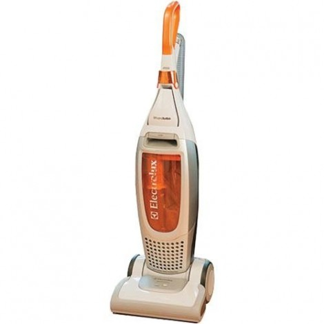Electrolux Versatility 12 Amp Bagless Upright Vacuum Cleaner