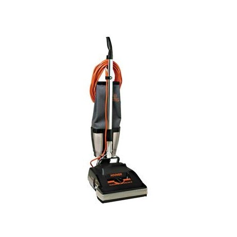 """Hoover Conquest 14 Upright Bagged or Bagless"""""""