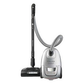 Electrolux Canister Vacuum EL7060A
