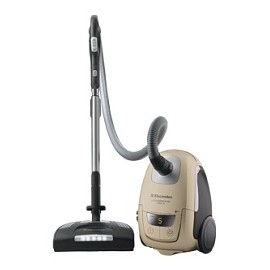Electrolux Canister Vacuum EL7066A