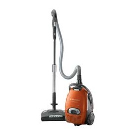 Electrolux Canister Vacuum EL7070A
