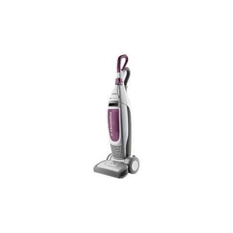 Electrolux Bagless Upright