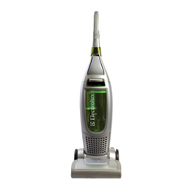 Electrolux Versatility Bagless Upright EL8505D