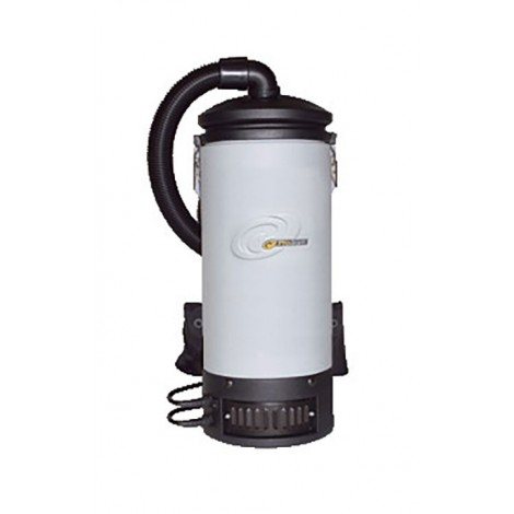 ProTeam Everest Backpack Vacuum
