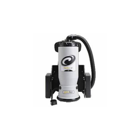 ProTeam GoVac BP Backpack Vacuum