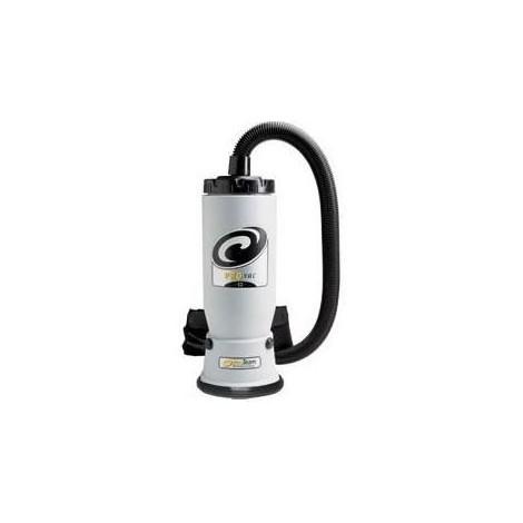 ProTeam ProVac BP BackPack Vacuum