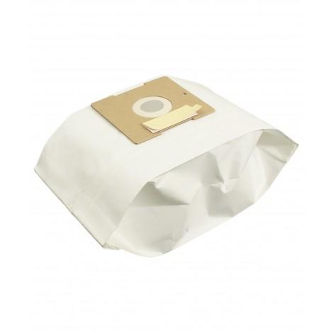 Sac microfiltre pour aspirateur Royal et Procision 3000 type R - paquet de 7 sacs + 1 filtre - Envirocare 215