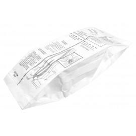 PAPER VACUUM BAGS - EUREKA F&G - PKG/3