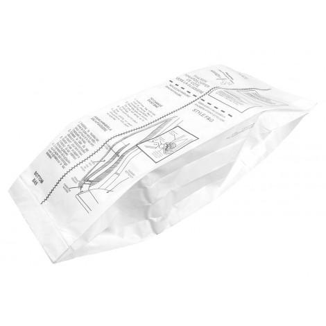 Sac microfiltre pour aspirateur vertical Eureka types F et G - paquet de 3 sacs - Envirocare 216