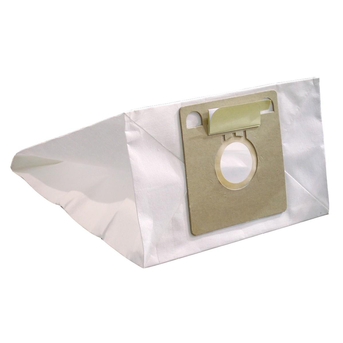 sacs microfiltre pour aspirateur eureka v paq 3. Black Bedroom Furniture Sets. Home Design Ideas