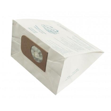 Paper Bag for Kenmore 5011 Vacuum - Pack of 3 Bags - Envirocare 127SW
