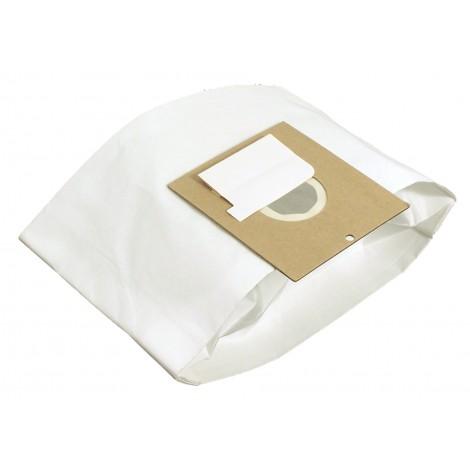 Sac microfiltre pour aspirateur chariot Samsung 5500, 6013 et 7049 - paquet de 5 sacs - # 20301