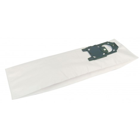 Sac en papier pour aspirateur Maytag MTG500 - paquet de 6 sacs - M5H-6