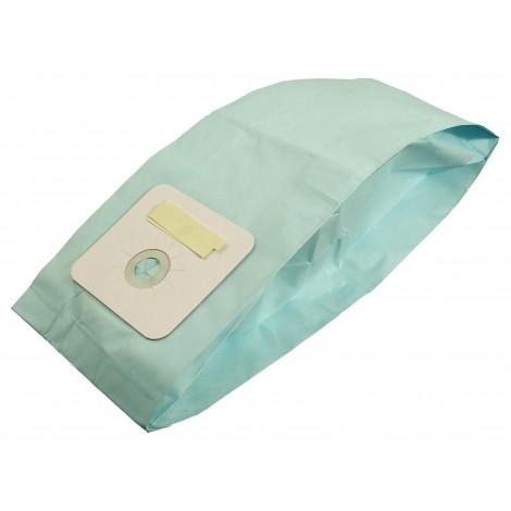 Sac microfiltre pour aspirateur Vacumaid - paquet de 3 sacs - Envirocare VM12G