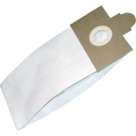 PAPER VACUUM BAGS - CLARKE COMBIVAC - PKG/10