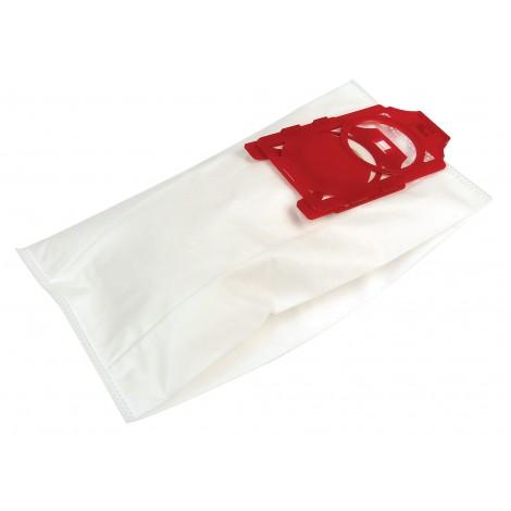 Sac en papier pour aspirateur vertical Maytag M700 - paquet de 6 sacs - MTM7H6CN