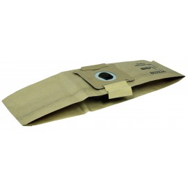 PAPER VACUUM BAGS - NOBLES TIDY VAC - TENNANT 3400 - PKG/10