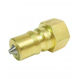 Joint en cuivre BH2-61 (M) pour A24