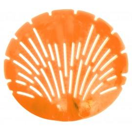 Urinal Screen - Sunburst Scent - Big D 624