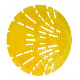 Urinal Screen - Mango Scent - Big D 626