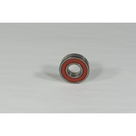 PULLEY BEARING 6203 - 18 MM - GHIBLI GH30D50