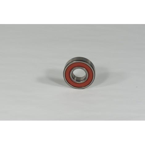 PULLEY BEARING 6203 - 18 MM - GHIBLI GH30D50