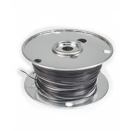 ELECTRIC WIRE - 24V 22AWG 150 M