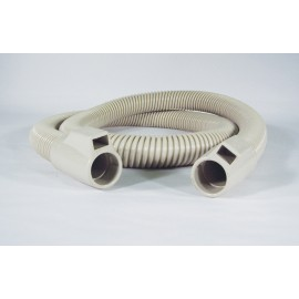VACUUM ELECTRICAL HOSE (ONLY) - 6' CRUSHPROOF - FIT ALL - BEIGE