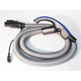 Boyau d'aspirateur électrique Johnny Vac pour HY2 Fusion / Europro
