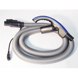 Johnny Vac Electrical Hose for HY2Fusion / Europro