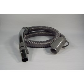 COMPLETE ELECTRICAL HOSE - 6.6' - KENMORE / PANASONIC