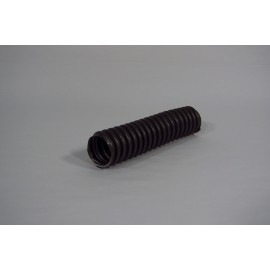 "REINFORCED HOSE - FOR POWER NOZZLE (ONLY) - 1¼ X 5"" - BROWN (OLD HOOVER)"