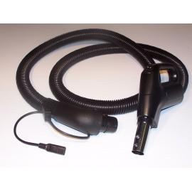 ELECTRICAL HOSE - ZELMER VC1500/ VC2500