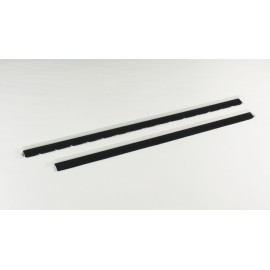 17½ FRONT / REAR HAIR STRIP REFILL - FOR BR650