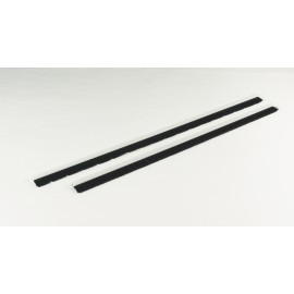19½ FRONT/REAR HAIR STRIP REFILL - FOR BR700 - INDUSTRIAL