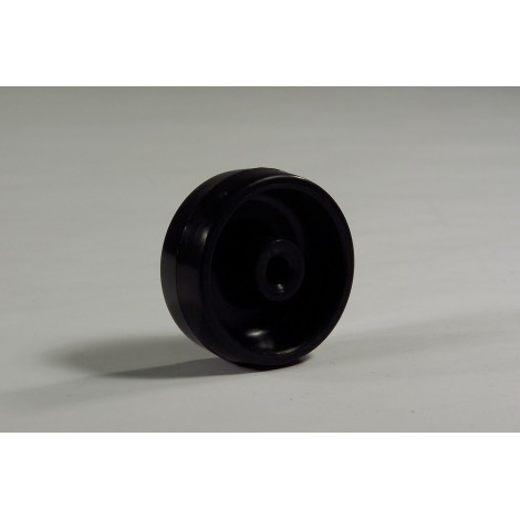 WHEEL - FOR BR729/BR730 - INDUSTRIAL