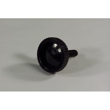 ADJUSTABLE NUT - FOR BR7325 - BLACK - COMMERCIAL