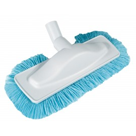 1¼ DUST MOP - GREY