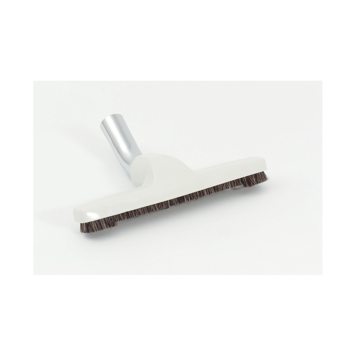 Brush For Floors Beige 1 188 Universal With Horsehair And
