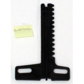Wringer Gear T-Shaped - Left Side
