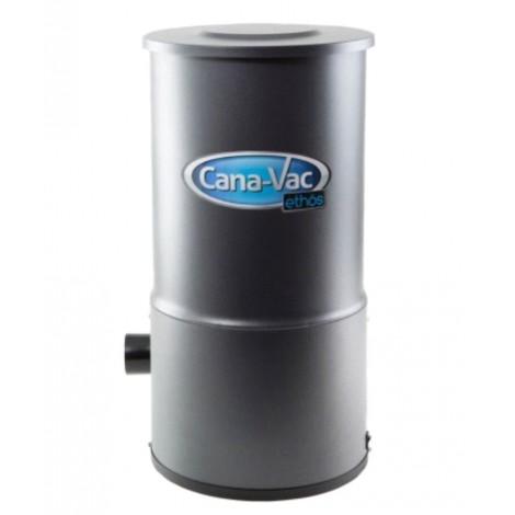 Canavac Central Vacuum CAN625C