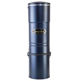 Central Vacuum, Canavac, Signature LS650