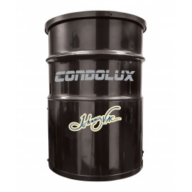 CENTRAL VACUUUM CONDOLUX - JOHNNY VAC ****REPLACE BY JV600C UNIT****