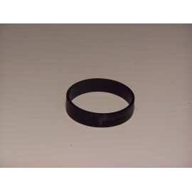 Johnny Vac PN33 Power Nozzle Belt