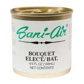Huile désodorisante - fragrance bouquet - 4,5 oz (133 ml) - California Scents DOC-SA009