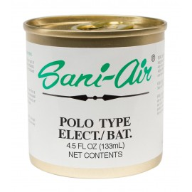 Huile désodorisante - fragrance polo - 4,5 oz (133 ml) - California Scents DOC-SA078