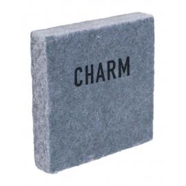DEODORANT BLOCK - CHARM